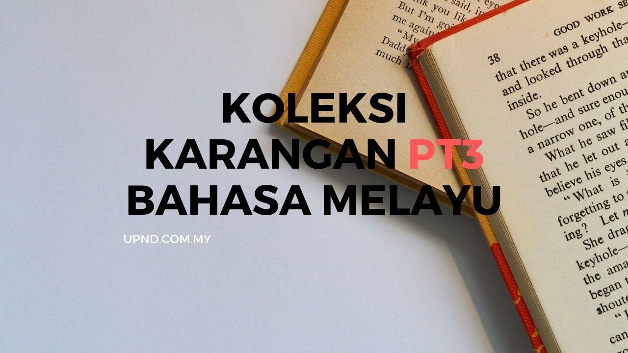 karangan pt3