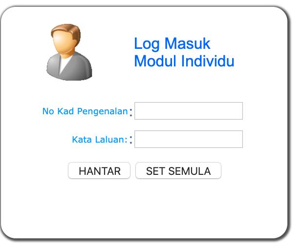 login SPLG